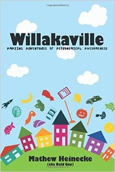 willakaville 1