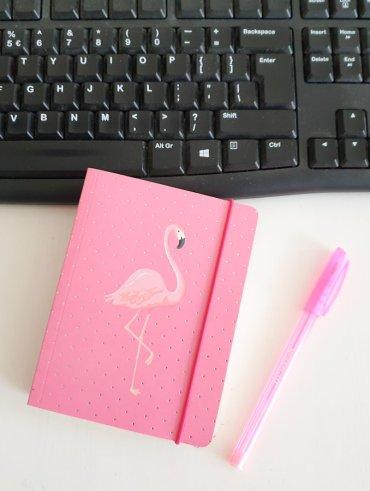 productiever te schrijven