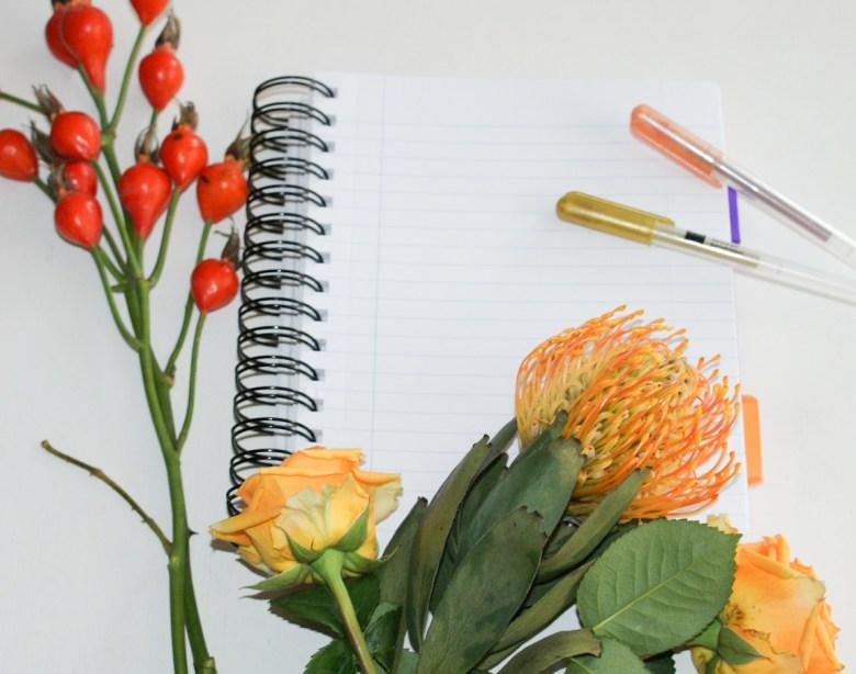 Ligt het schrijven van je boek stil