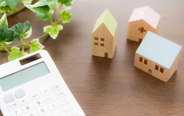 houses calculator