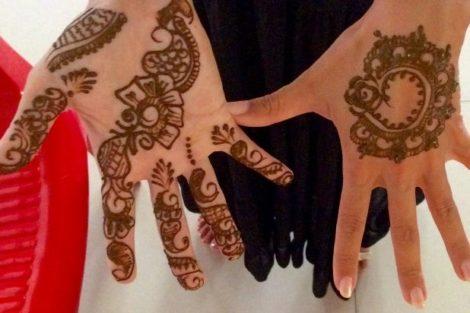 henna1 (