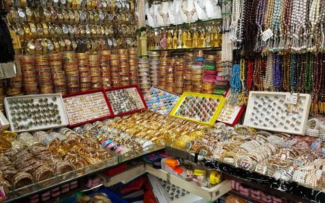 medinah shop1