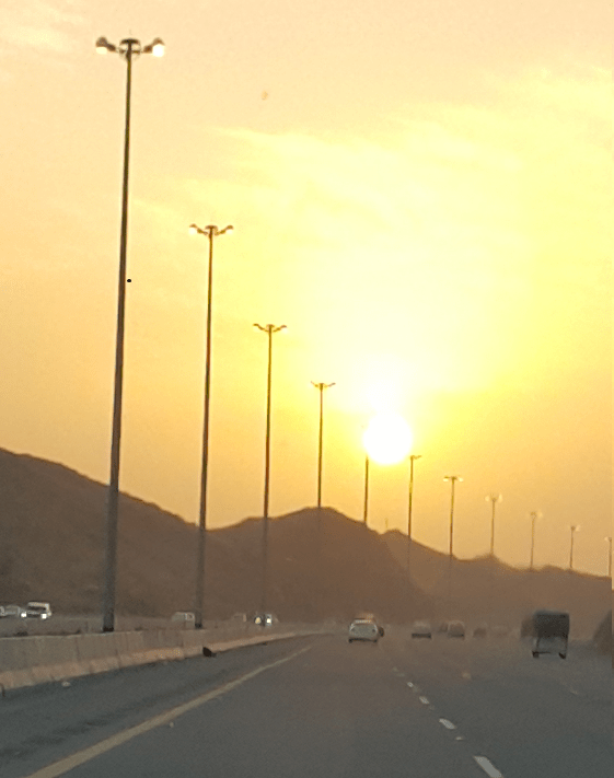 saudi sunset.jpg