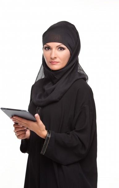 abaya black.jpg