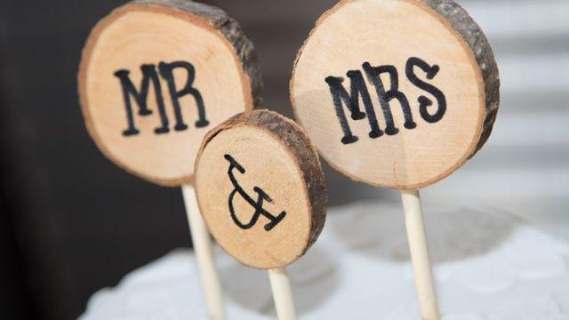 ハワイの結婚式で安い時期☆2月や10月に挙式する理由を紹介☆