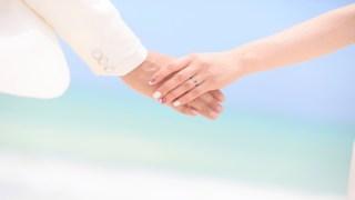 ハワイの結婚式のポーズって?バッチリキマる15パターン☆
