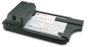 oldcredit-card-slider