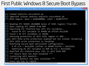 securebootbypass