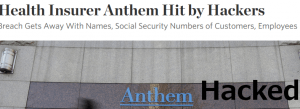 anthemhacked