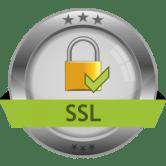 ssl_certificate_003_400_x_400