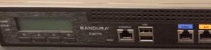 BanduraE-series