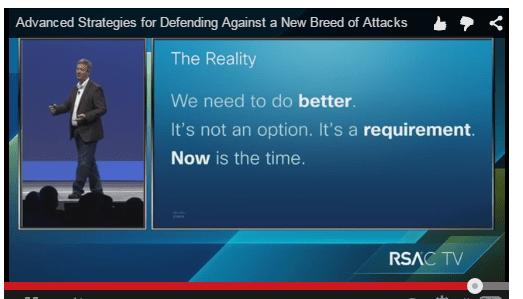 advancedstrategiesdefendingbreedofattacks