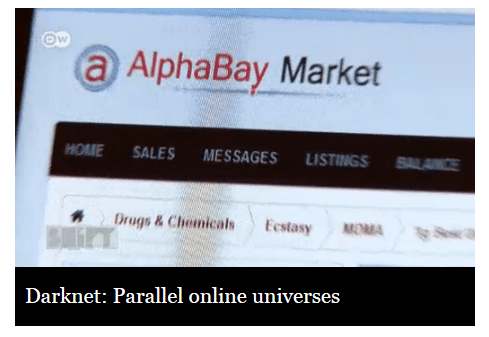 alphabay-darknet
