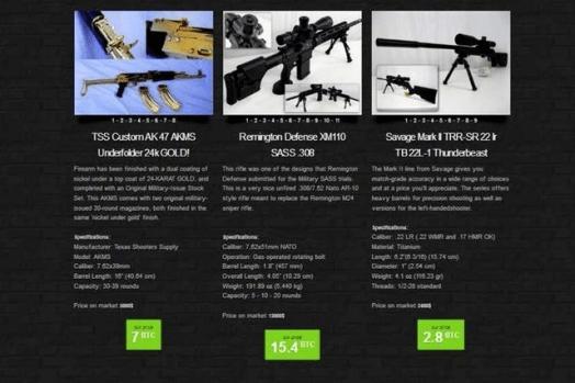 darknet-weaponsforsale