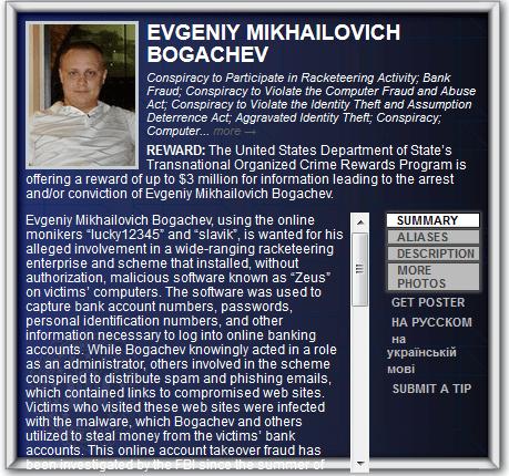 evgeniybogachevfbimostwanted