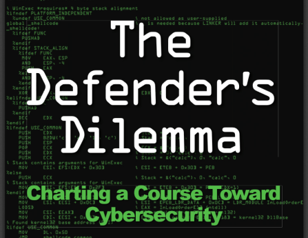 defendersdilemma