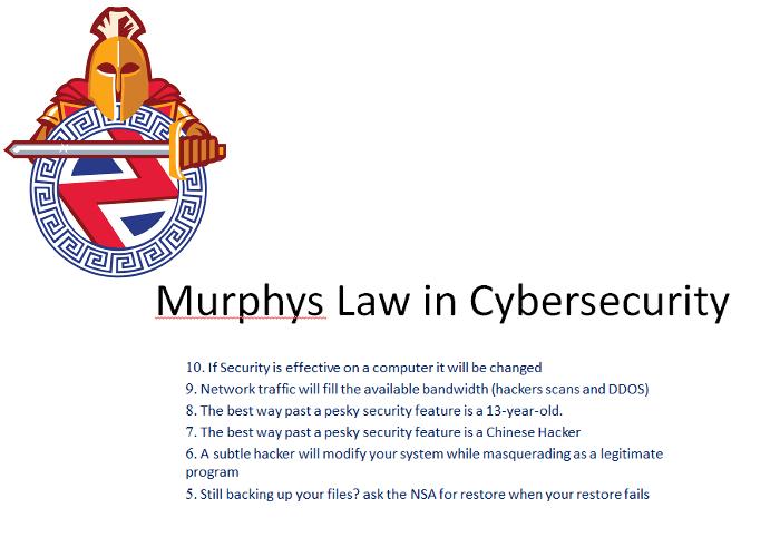 Cyberjoke Friday v1.94