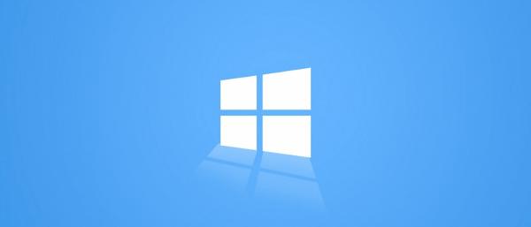 Windows-10-banner-logo