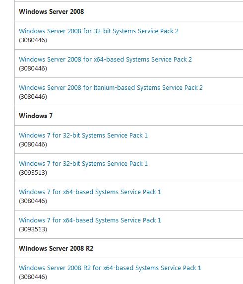 ms15-109affectedsystems