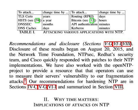 whytimematters-ntp