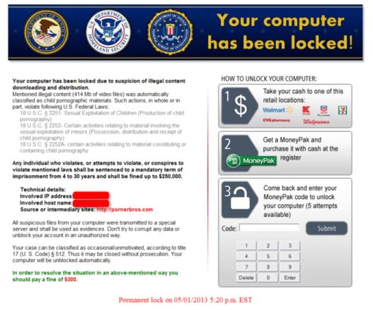 kovtor-ransomware-pcworld