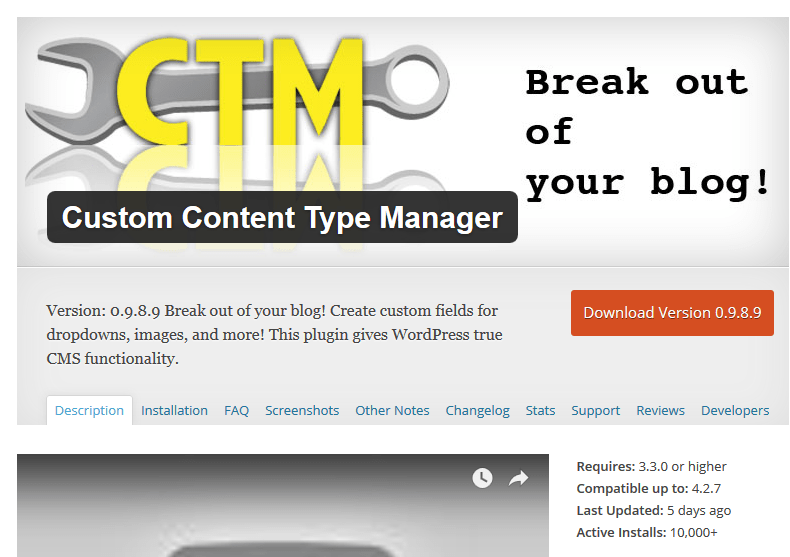 customcontenttypemanager