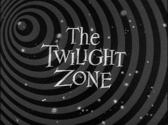 twilightzoneimagefromshow