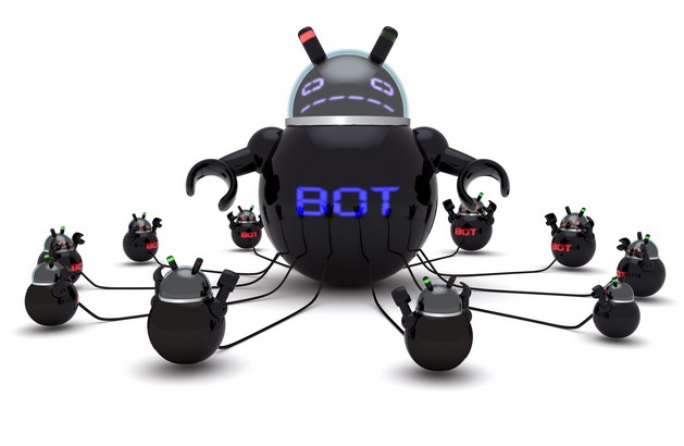 Botnets_valuewalk