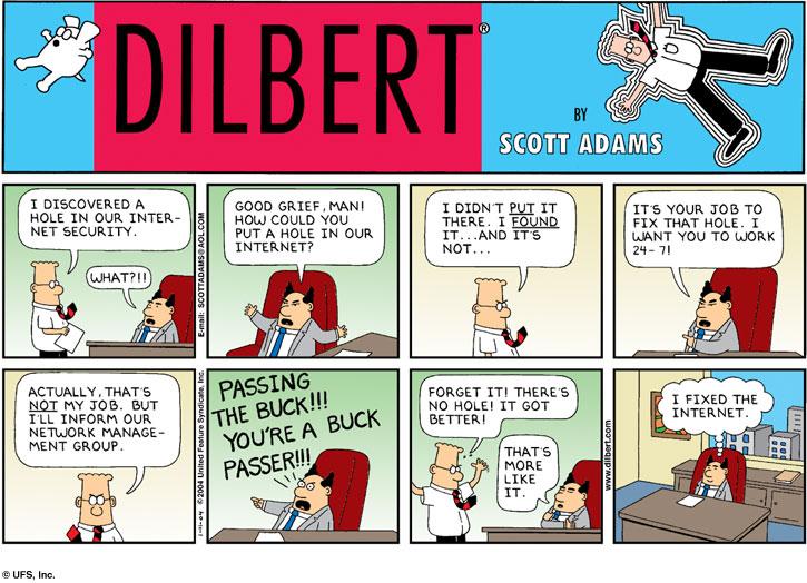 Dilbert_InternetSecuritysolution