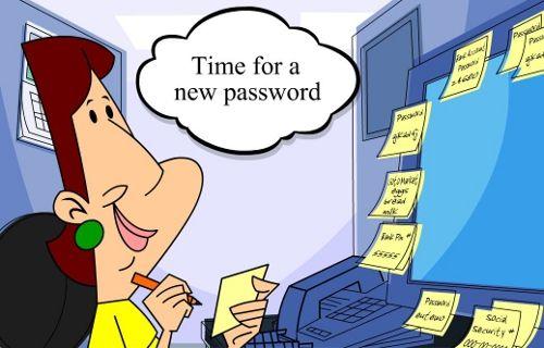Cyberjoke Friday v1.95