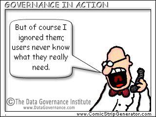 datagovernanceinstitute