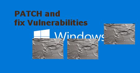 windowspatch
