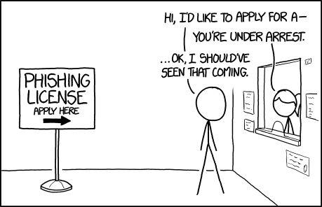 Cyberjokesfriday Explaining Security