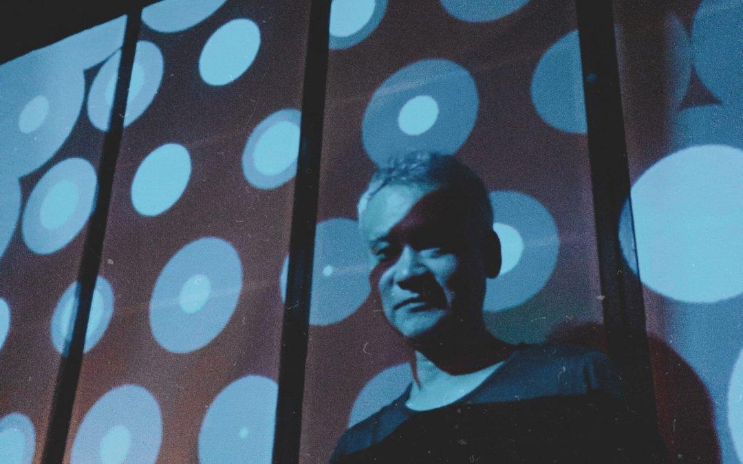 Satoshi Tomiie Live at CasaMiaClub