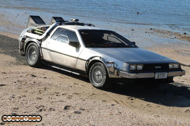 DeLorean (06)