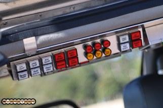 DeLorean (08)