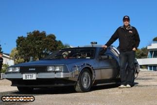 DeLorean (10)