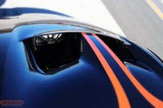 Aston Martin Vulcan 003