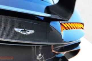 Aston Martin Vulcan 005