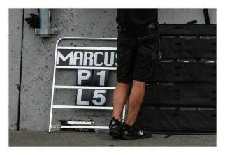 Armstrong. IMAGE/terry marshall