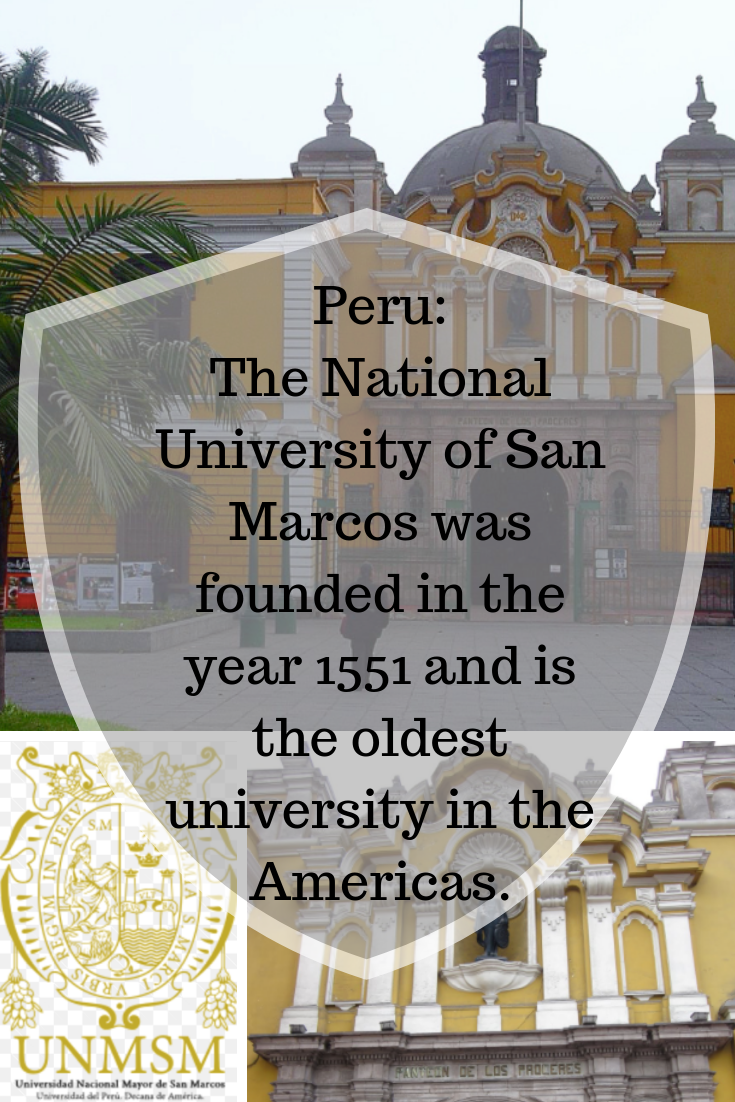 Peru_ National University of San Marcos.png