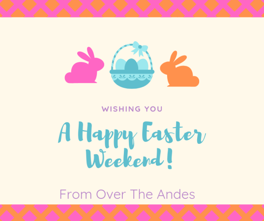 A Happy Easter Weekend!.png