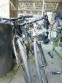 Bikes 15