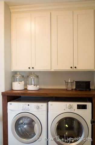 laundry-room-5_thumb