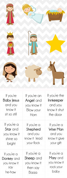 nativity-button