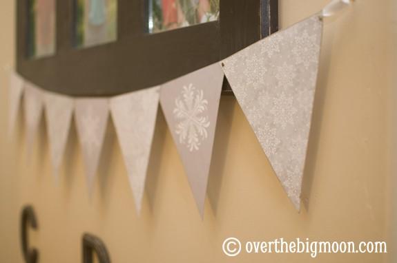 snowflake bunting2