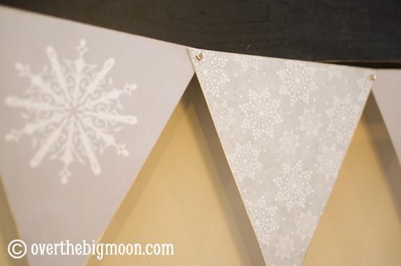 snowflake bunting4