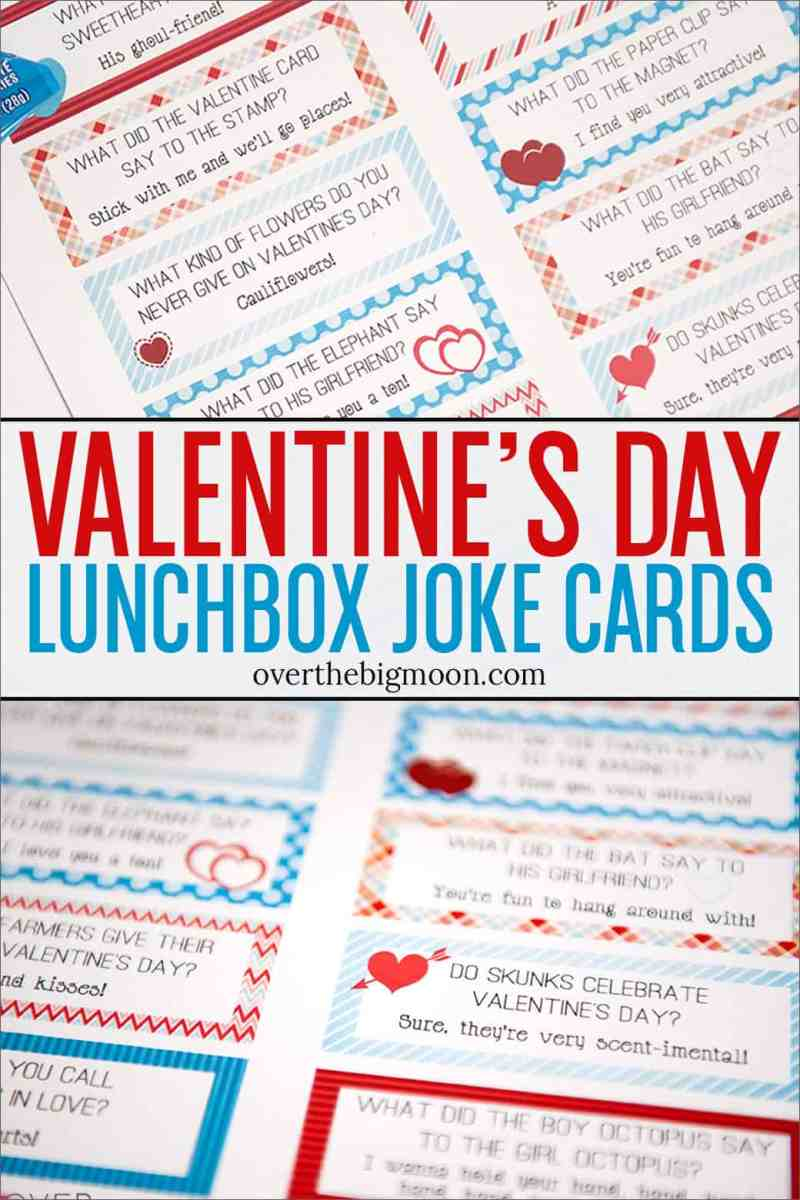 https://i1.wp.com/overthebigmoon.com/wp-content/uploads/2013/01/valentines-day-lunchbox-joke-cards.jpg?resize=800%2C1200&ssl=1
