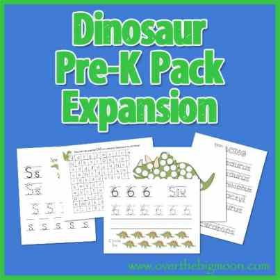 DinosaurExpansionButton