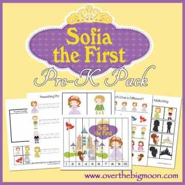 sofia-button
